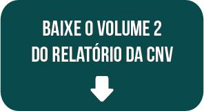 Relatório Final CNV: volume 2