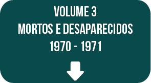 Relatório Final CNV: volume 3, 1970 - 1971