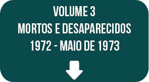 Relatório Final CNV: volume 3, 1972 - maio de 1973